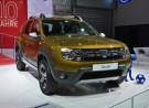 Dacia_Duster_(1)_resize_1461429096