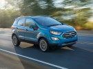 Ford-EcoSport_US-Version-2018-1600-02_resize_1485110004