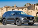 Mazda-CX-5_EU-Version-2017-1600-14_resize_1503243235