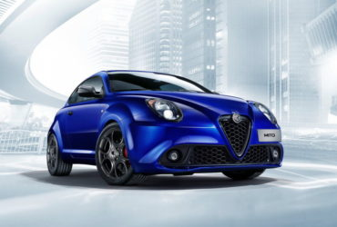 Alfa Romeo va renunța la modelul MiTo anul viitor