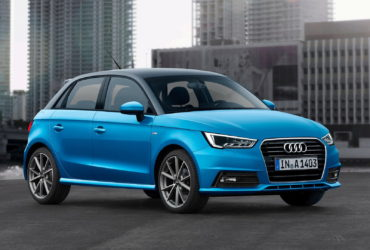 Audi Q1 este aşteptat să debuteze peste doi ani