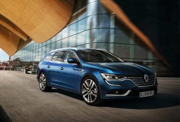 Groupe Renault România continuă recrutările şi în 2018