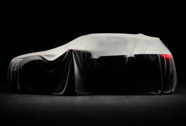 Volkswagen va prezenta noul Touareg la Bucureşti, în această săptămână