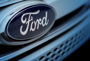 Ford și Volkswagen analizează posibilitatea formării unei alianțe strategice