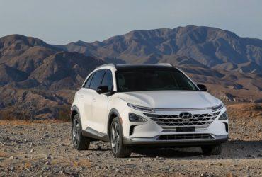 Hyundai și Audi au semnat un acord privind mașinile propulsate cu hidrogen