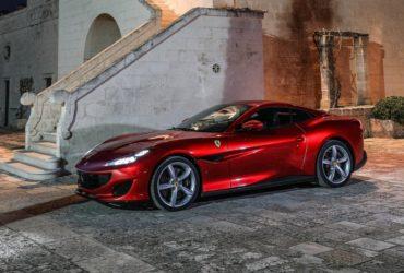 Ferrari va lansa 15 automobile noi în următorii patru ani
