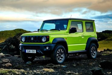 Suzuki și Mitsubishi nu vor mai oferi motorizări diesel în Europa
