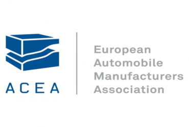 ACEA: Vânzările de mașini noi în UE au scăzut cu 23% în luna septembrie